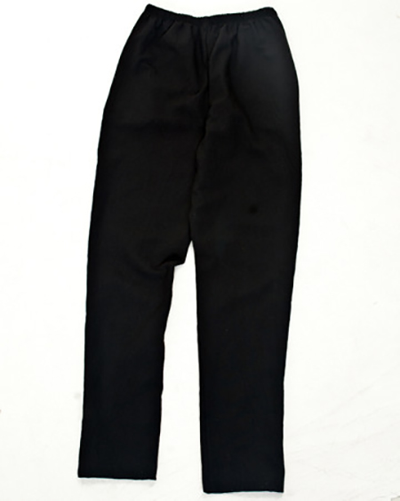 Tapers Pants