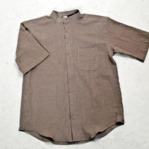 Mesa Shirt