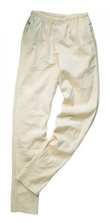 Basic Pant