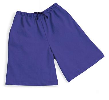 Deva Jams Pajama Shorts