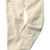 Lotus Pants