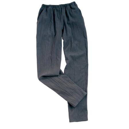 Unisex Relax Cotton Pants