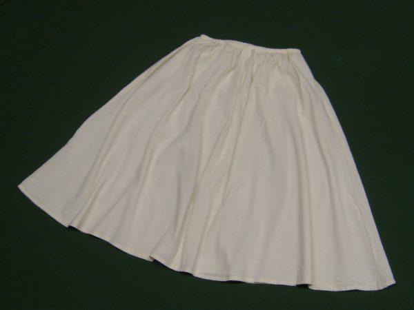 Basic Flare Slip