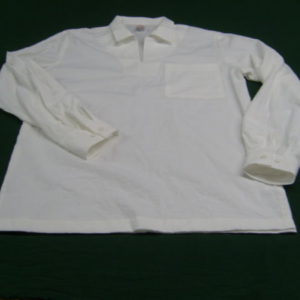 Sun Shirt Long Sleeves
