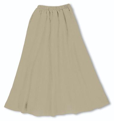 Villager Skirt